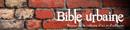 Bible urbaine