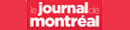 Le Journal de Montral