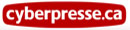 Cahier Arts et Spectacles de La Presse de samedi, 18 décembre