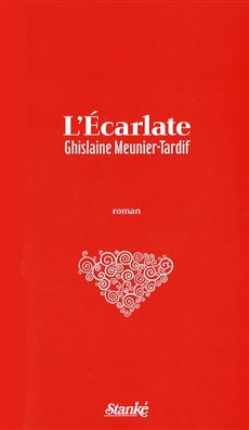 L&amp;apos;carlate