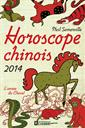 Horoscope chinois 2014 - L'année du Cheval