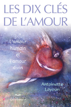 Les dix cls de l'amour
