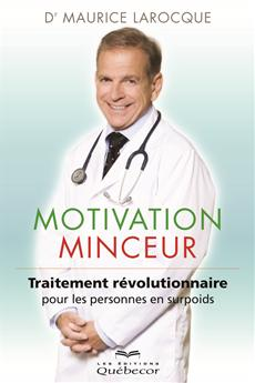 Motivation minceur