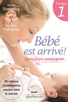 Bb est arriv ! - Tome 1  - Soyez bien renseigne