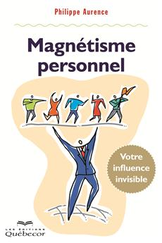 Magntisme personnel