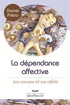 La dpendance affective