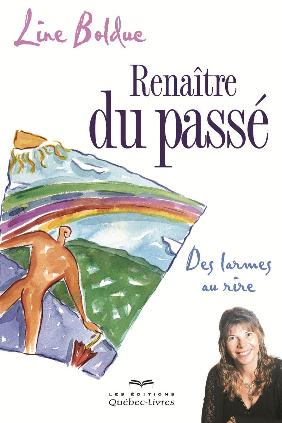 RENAITRE DU PASSE - 3E EDITION