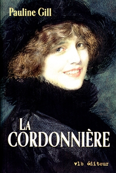 La cordonnire