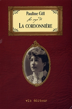 La saga de la cordonnire