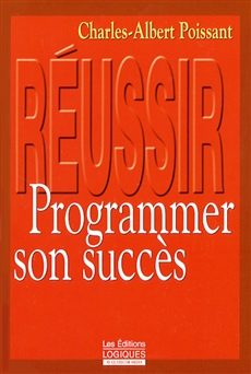 Programmer son succs