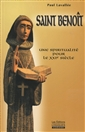 Saint Benoit
