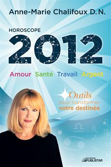 Horoscope 2012
