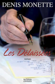 Les Dlaisses