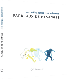 Fardeaux de msanges