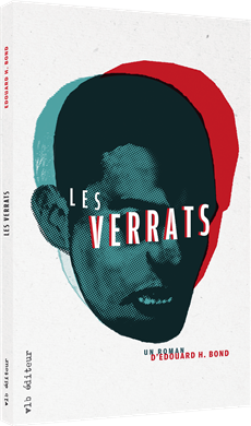 Les verrats