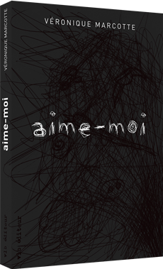 Aime-moi