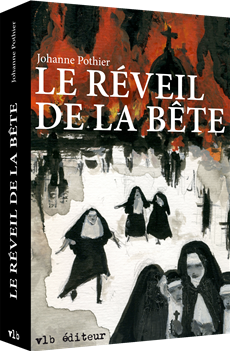 Le rveil de la bte