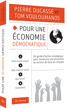 Pour une conomie dmocratique