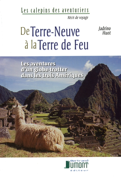 DE TERRE-NEUVE A LA TERRE DE FEU