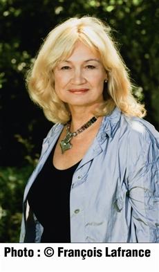 Lise Thouin salary