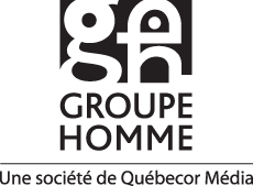 Groupe Homme - www.groupehomme.com