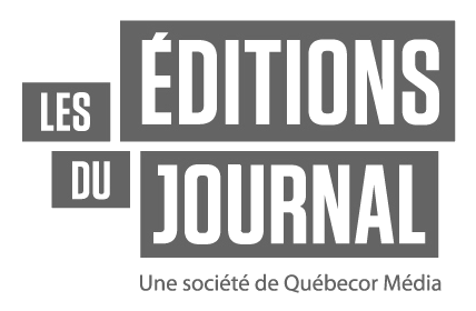 Éditions du Journal