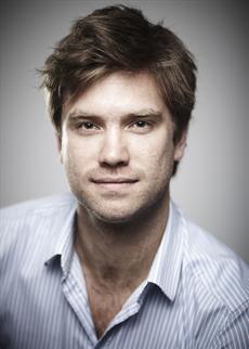 Julien McEvoy