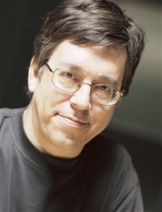 Gilles Valiquette