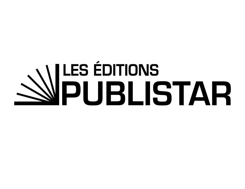 Publistar
