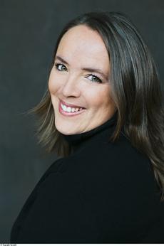 Sophie Legault