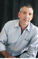 François Bernatchez