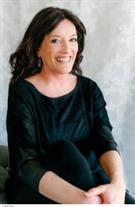 Francine Brunet