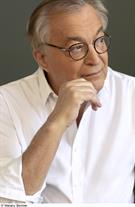 Jean-Louis Roy